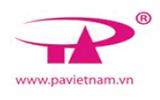 PAVietnam