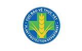 Cục Bảo vệ Thực vật