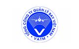 Tổng công ty quản lý bay Việt Nam