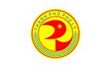 TP Phủ Lý – Hà Nam